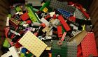 LOT OF OVER 95 LBS BULK GENUINE REAL LEGO PARTS BRICKS PIECES LOT