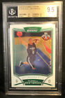 2008-09 Bowman Chrome Russell Westbrook RC BGS-9.5 0009730439 $249.99