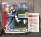 Earl Campbell Cards, Rookie Cards and Memorabilia Guide 35