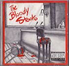 The Bloody Stools ‎– Meet The Bloody Stools  USA  Bon Jovi,Skid Row.