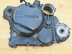 Kawasaki KL600 KLR600 KL KLR 600 1984 Engine Right Side Case Clutch Cover Oil