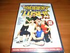 The Biggest Loser The Workout DVD 2005 NEW Bob Harper
