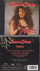 Joanna Dean - Misbehavin' (1988/2012, remastered) AOR, Lee Aaron, Chrissy Steele