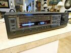 Realistic Cat.No.31-3007 STA-2380 Digital Synth AM/FM Stereo Receiver RadioShack