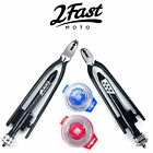 2FastMoto Saftey Wire and Pliers Combo Bolts Axels Grips Wheels Aprilia Ducati