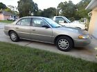 1999 Buick Century  1999 for $1600 dollars