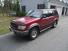 2001 Ford Explorer Sport XLT below $1400 dollars