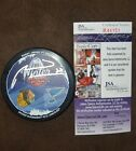 Marian Hossa Cards, Rookie Cards and Autographed Memorabilia Guide 53