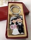 60 Wedding Love Party Favors Couple Giveaways Keychains Recuerdos Nuestra Boda