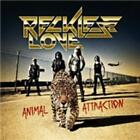 Reckless Love - Animal Attraction (2011)