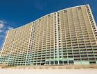 Wyndham Vacation Resorts Panama City Beach 1BR Deluxe Upper Level