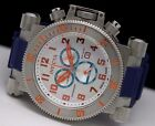 Invicta 18728 Coalition Forces Military Swiss Chronograph 51mm Mens Watch