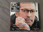 ERIC CLAPTON - The sheriff and the piligrim - 2 CD BOX- Tarantura Numbered 50TH