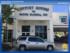 2005 GMC Envoy  WARRANTY below $600 dollars