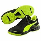 Puma EvoIMPACT 52 Jr Kids Sports Training Shoes Trainers Indoor Junior Sneakers