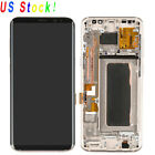For ASUS Google Nexus 7 2nd Gen 2013 LCD Display+Touch Screen Digitizer Assembly