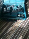 Makita 36v Cordless Drill BHR261RDE Complete With Charger And Battery