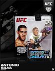 Round 5 UFC Ultimate Collector Series 13 LIMITED EDITION Action Figure