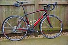 BH SPHENE UPGRADED ALLOY ROAD BIKE SIZE LARGE