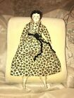 Civil War German Made China Doll 1860