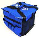 Ultimate On Board KAYAK Canoe Carry Storage BAG Case COOLER Fishing Rod Holder