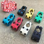 SHADOW ODIN STEM TOP LOAD 48MM 1 1 8 BMX BIKE STEMS FIT CULT PRIMO SUBROSA