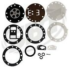 Mikuni BN Carb Rebuild Kit Sea-Doo Kawasaki Yamaha READ APPLICATION
