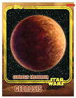 1977 Topps Star Wars Series 3 Trading Cards 8