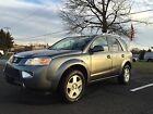 2006 Saturn Vue  2006 for $3000 dollars