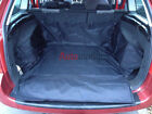Ford Focus 5Dr Hatch 2.0i ST-3 250PS 2016 PREMIUM BOOT COVER LINER