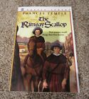 The Ramsay Scallop by Frances Temple Sonlight Core 200 Hist of Christian Church
