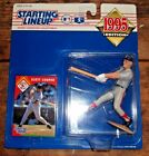 Starting Lineup MLB Scott Cooper Boston Red Sox 1995 Edition - SEALED -