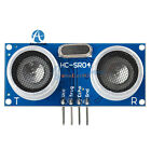 Ultrasonic Module Hc-sr04 Hc-sr04p Distance Measuring Sonar Sensor For Arduino