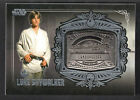 2013 Topps Star Wars Galactic Files 2 Medallion Cards Guide 38