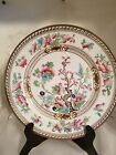 Antique 19th Century Royal Doulton Dinner Plate