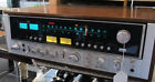 Vintage Sansui 9090DB AM FM Stereo Receiver VERY NICE 2