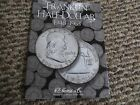 FRANKLIN HALVES (35) COINS 1948-1963 HARRIS ALBUM