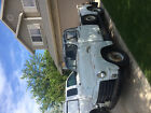 1954 GMC Other Standard 1954 for $2500 dollars