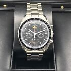 Omega Speedmaster Professional 50th Anniversary Limited To 5957 Pieces