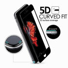Cute Love Heart Cell Phone Hard Protective Case Cover For Iphone 6 7 Plus