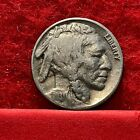1931-S U.S. Buffalo Nickel (Fine) a