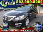 2015 Nissan Altima 2.5 S 2015 for $3800 dollars
