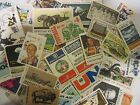 OLD MINT US Postage Stamp Lot all different MNH 6 CENT COMMEMORATIVES UNUSED