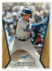2017 Topps Sports Crate Baseball Cards 25