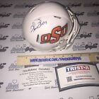 Thurman Thomas Cards, Rookie Cards and Autographed Memorabilia Guide 39