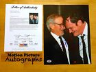 The Envelope Please: Autograph Cards of the 2013 Academy Award Nominees 11