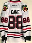Ultimate Chicago Blackhawks Collector and Super Fan Gift Guide  44