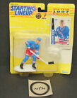 Wayne Gretzky 1997 10th Year Edition Kenner Starting Lineup Figure
