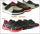 New Boys Girls Tennis Canvas Athletic Sneakers Toddler Youth Kids Shoes USA