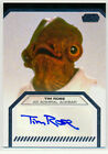 2013 Topps Star Wars Galactic Files 2 Trading Cards 15
